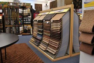 carpet stores in south new jersey